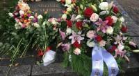 """Den 15. Internationale Mindedag for Stofbrugere( """"International Remembrance Day"""" ) og kombineret """"Support! Don't Punish!"""" – foto kampagne er vel overstået. (supportdontpunish.org) Vi mødtes fredag den 21. juli kl. 19 […]"""