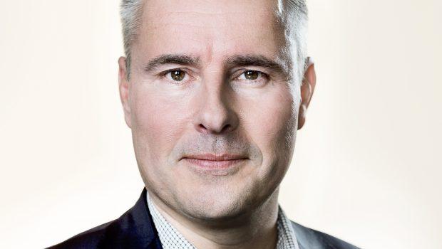 """Socialdemokratiets gruppeformand Henrik Sass Larsen – har netop publiceret en ny debatbog; """"'EXODUS – vejen frem for centrum-venstre' der udkom fredag den 18.5. 2018. """"Samfundets nultolerance over for narkotika har […]"""