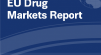 Klik her: EU Drug Markets Report 2019 Summary The EU Drug Markets Report 2019 is the third comprehensive overview of illicit drug markets in the European Union by the EMCDDA and […]